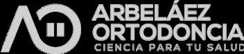 Arbelaez Ortodoncia